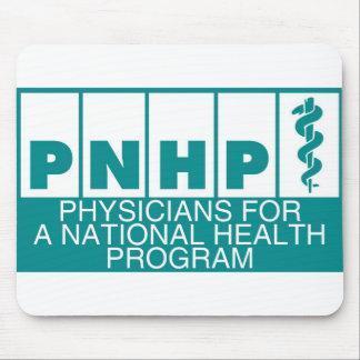 PNHP Mousepade Mouse Pad