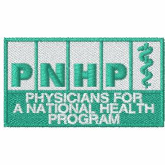 PNHP Polo