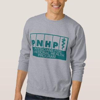 PNHP Sweatshirt