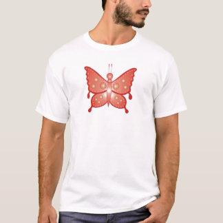 pnk fly T-Shirt