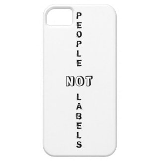 PnL Phone Case iPhone 5 Covers