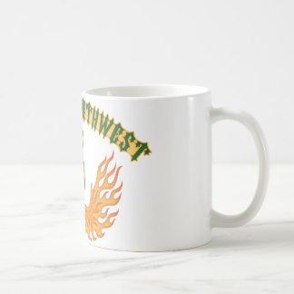 PNW-542-MC COFFEE MUG