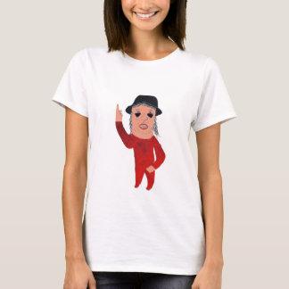 po o ~! T-Shirt