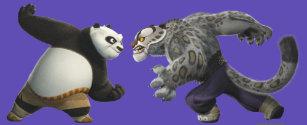 Kung Fu Panda T-Shirts - T-Shirt Design & Printing   Zazzle