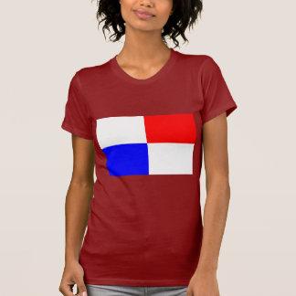Pobezovice, Czech Tshirts