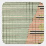 Población masculina 1900 de 45 componentes colcomanias cuadradass