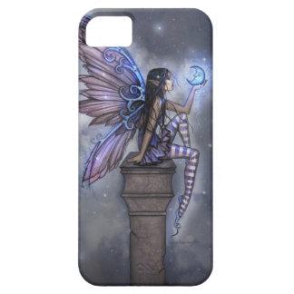 Poca caja de hadas de Barely There del iPhone de Funda Para iPhone SE/5/5s