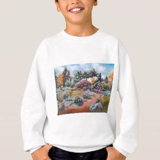 Poca camiseta de Eden