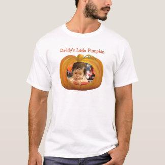 Poca plantilla de encargo de la camisa de la foto
