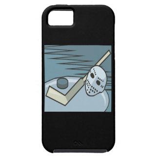 Pocas de mis cosas preferidas iPhone 5 carcasa