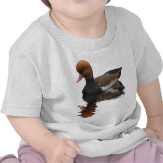 Pochard Shirt