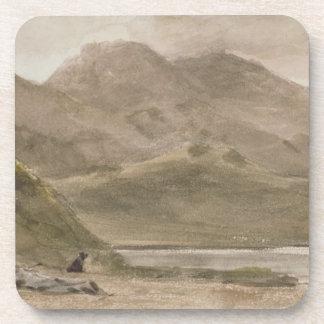 Pocilga el Tarn principal, el 12 de octubre de 180 Posavaso
