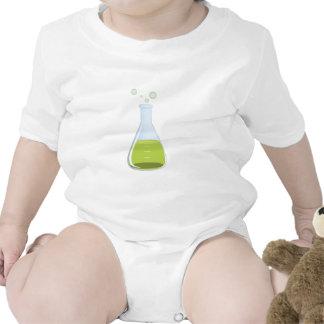 Poción Traje De Bebé