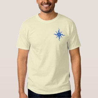pocke star T-Shirt