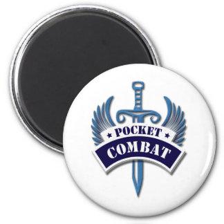 Pocket Combat Magnet