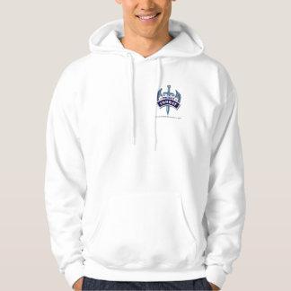 Pocket Combat Sweatshirts