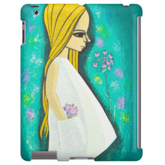 Pocket Ikeda Shuzo cute kawaii japanese girl art