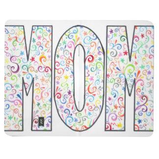 Pocket journal for MOM!