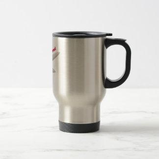 Pocket  Knife  Boy s  Best  Friend Coffee Mugs