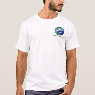 Pocket Logo SGL Shirt