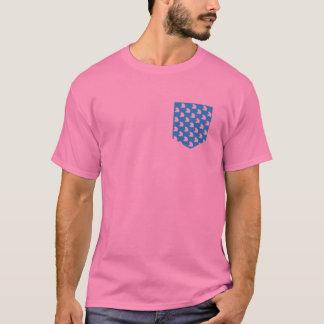 pocket of bears T-Shirt