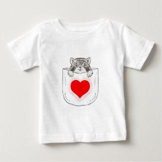 pocket pal baby T-Shirt