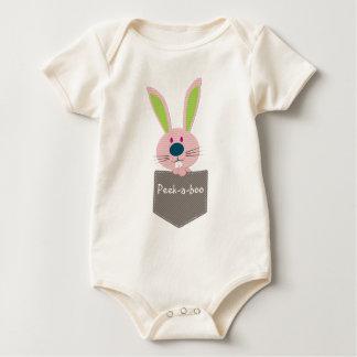 POCKET PALS :: Bunny Rabbit 1 Creeper