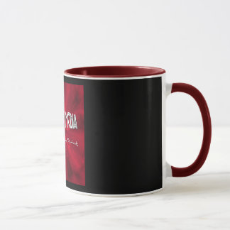 pocket pc background mug