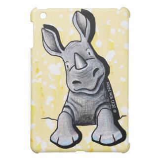 Pocket Rhino  iPad Mini Cover