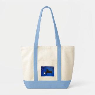 Pockets full of Love the moment Bag (B10)