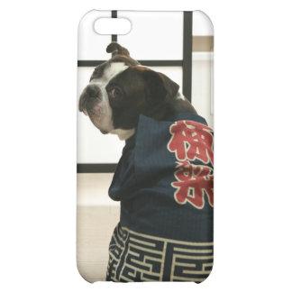 Pocky Ⅰ iPhone 5C Cases