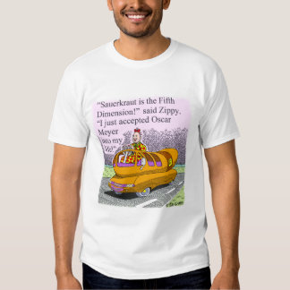 Poco #1 enérgico camisas