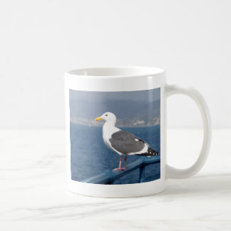 Poco Birdy Tazas