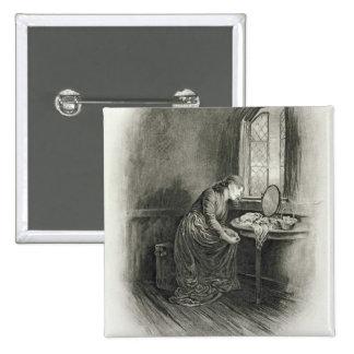 Poco Dorrit, de 'Charles Dickens: Un abo del chism Pins