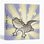 Poco dragón barbudo de la estrella/dragón de Ranki