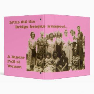Poco hizo al sospechoso de la liga del puente…