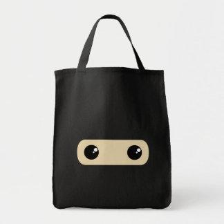 Poco Ninja Bolsa De Mano