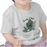 Poco T Rex Camiseta
