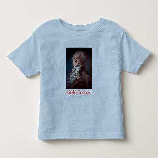 Poco terror tshirt