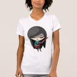 Poco Z Camisetas
