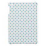 pocos círculos del modelo iPad mini protector