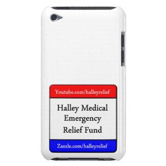 Pod Case iPod Touch Case