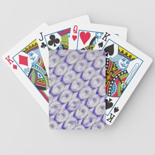 Pod Pleasure Bicycle Playing Cards
