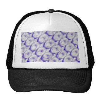 Pod Pleasure Hats