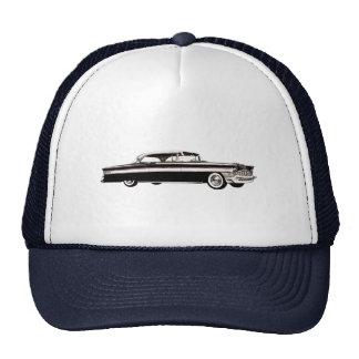Podadoras 1956 de Packard Gorros