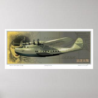 Podadoras NC 14716 de China Póster