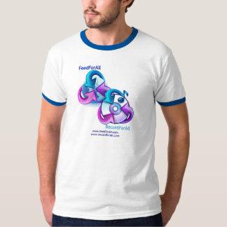Podcasting Bundle T-Shirt