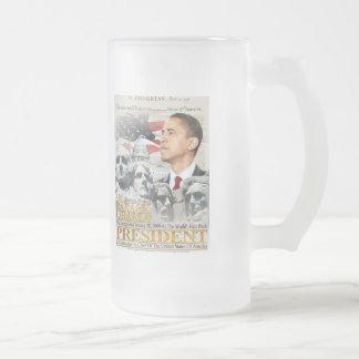 Podemos toda la paz de mundo de la estructura de l tazas de café