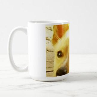 Podengo_podengo.png Coffee Mug