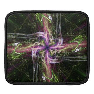 Poder de la selva fundas para iPads